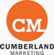Cumberland Marketing - A Full Service Advertising and Marketing Agency