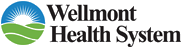 Wellmont Health Systems