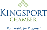 Kingsport Chamber of Commerce