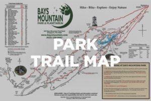 bays-mt-trails-thumbail
