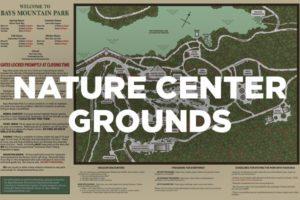 bays-nature-center-grounds-thumbail