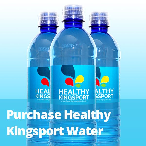 purchase-hk-water-thumbnail