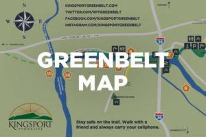 greenbelt-map-thumbnail